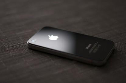 iphone 5 indiscrezioni