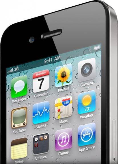 la commercializzazione di iPhone 5