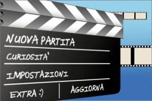 cinema quiz app per iphone