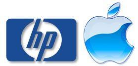 HP ritiro