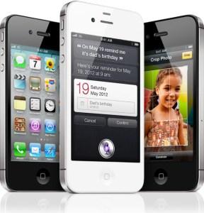 Iphone 4s: caratteristiche e prezzi