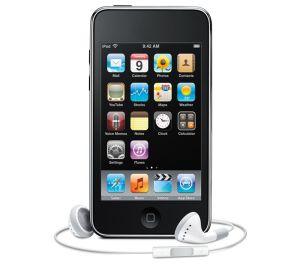 iPod touch caratteristiche e prezzo