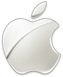 apple copiata da sony