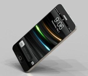 uscita iphone 5
