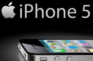 iPhone 5 PIL USA