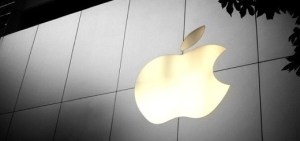 Apple-Logo-520x245