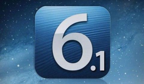 iOS-6.1-6.0.1-Update1