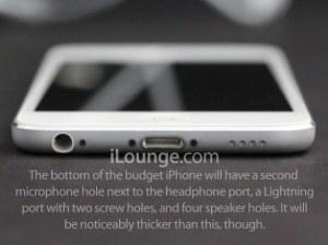 iphone-economico-1