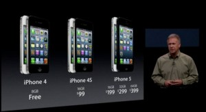 iphone5-schiller-586x321