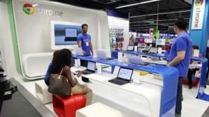 google-retail-store-570x320