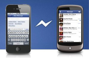 facebook-messenger-usa