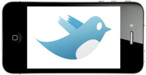 iPhone-4-Twitter1