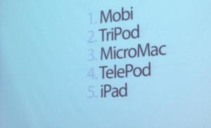ipad-tripod-telepod-mobi-micromac-586x359