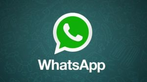 whatsapp-pagamento-iphone