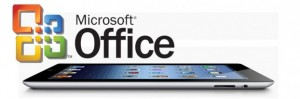 Microsoft-office-ipad-e1365630297619