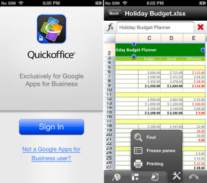 quickofficepro_google