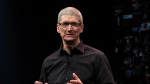 tim-cook-apple-1719-2_2_620x350-570x321