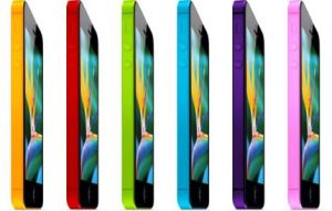 019318-470-iPhone-5S-Colors