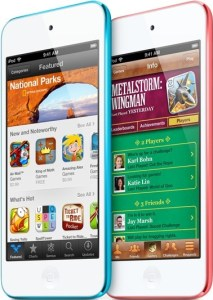 iPod-touch-two-up-white-Game-Center-App-Store