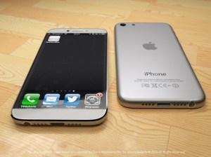 iphone-6-630x472