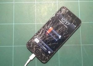 iphone-crash-screen-570x406