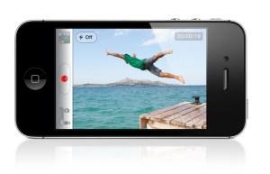 Come fare per registrare la schermata dell'iPhone