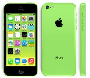 iPhone 5C: il melafonino colorato non sarà affatto economico