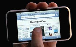 Come bloccare il caricamento di un sito web sull'iPhone