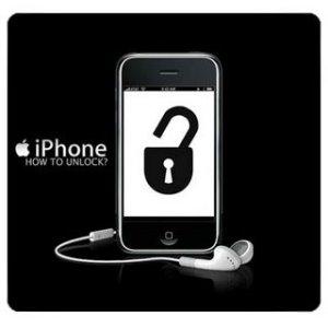 Semi-Restore: come mantenere il Jailbreak dopo il ripristino dell'iPhone
