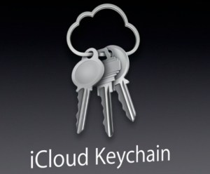 iPhone con iOS 7: come usare iCloud Keychain per salvare le password