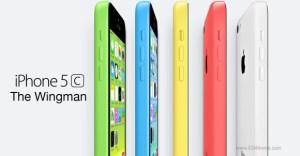 Apple iPhone 5C: si ferma la produzione in una fabbrica in Cina