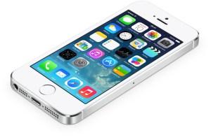 Apple iOS 7: come creare sfondi parallasse personalizzati