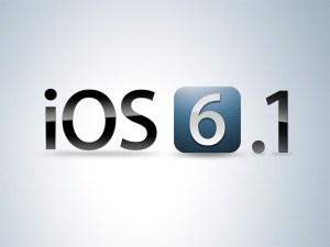 Apple iOS 6.1: guida Jailbreak iPhone 5 tramite P0sixspwn