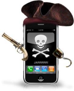 Jailbreak di iOS 7: è sicuro? Non è illegale? Tutte le risposte
