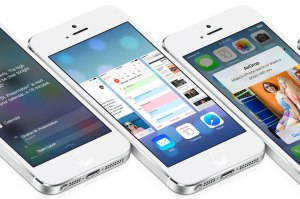 Apple iOS 7: come velocizzare il multitasking delle app