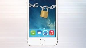 Apple iOS 7.0.5: guida Jailbreak per iPhone 5S e iPhone 5C