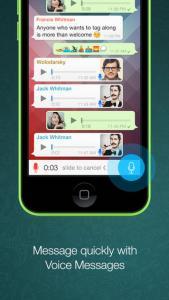 WhatsApp: come salvare i messaggi dall'iPhone al PC