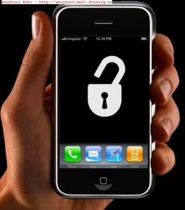 Come controllare l'iPhone in remoto dal PC
