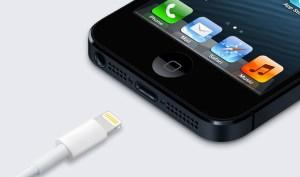 iOS 8 e OS X Yosemite: disattivare l'avvio automatico di iTunes