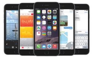 Apple iOS 8.1.3: stop al Jailbreak, ecco le novita'