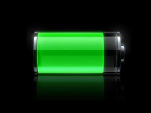iPhone 6: come ridurre il consumo della batteria