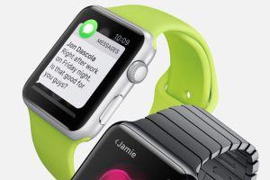 Apple Watch: come gestire e personalizzare le notifiche