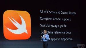 iPhone 6: come creare app gratis