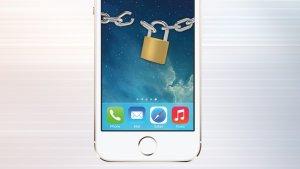 iPhone 6 con iOS 8.4: guida Jailbreak tramite TaiG