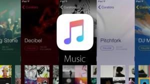 Apple Music: come salvare i brani per l'ascolto offline