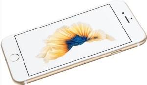 Apple iPhone 6S: quali sono le differenze con l'iPhone 6