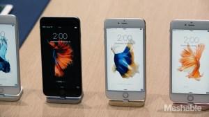 iPhone 6S: come si disattivano le Live Photos