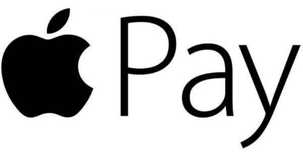 Apple Pay poursuit son déploiement dans de nouvelles banques