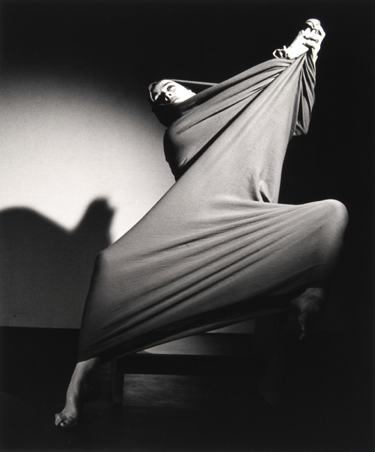 source: http://arts.umich.edu/ink/2013/02/04/martha-graham-performance-r/