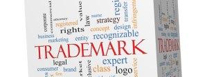 Anwaltskanzlei IP-Law IT-Law